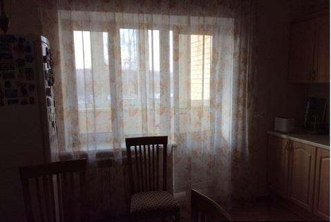 Продаётся теплая и светлая двухкомнатная квартира - Фото 2