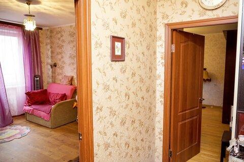 Продажа квартиры Бибирево Алтуфьево - Фото 3
