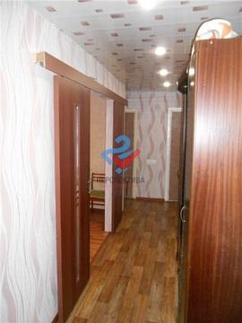 Квартира по адресу Богдана Хмельницкого д.92/1 - Фото 2