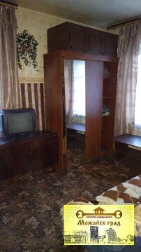 1 комнатная квартира ул.Перовская д.4а - Фото 4