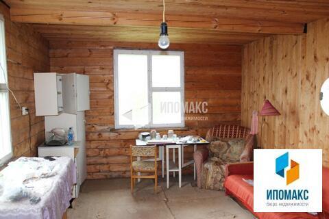 Дача 60 кв.м, участок 6 соток, п.Киевский , г.Москва,40 км от МКАД - Фото 5