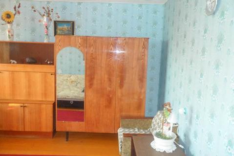Продам 2-х комн. благоустроенную квартиру по ул. Коммунистическая, д. - Фото 2