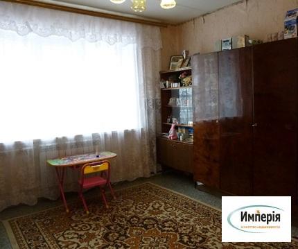 1-к квартира у 108 Школы - Фото 3