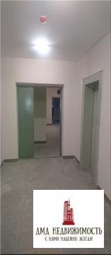 3-х трех комнатная квартира Раменское, ул. Десантная 15 (ном. объекта: . - Фото 3