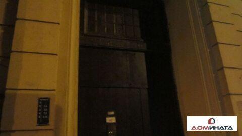 Продажа комнаты, м. Технологический институт, Ул. Можайская - Фото 2