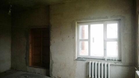 Дом в Васьковичах. Витебск. - Фото 4