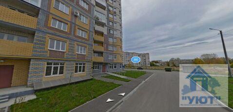 Продаю трехкомнатную квартиру на ул. Луначарского. - Фото 5