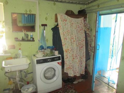 Продаю дом и участок зжм ул. лесная - карпатская - Фото 5
