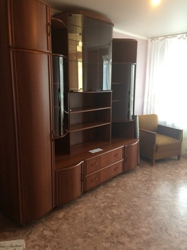 Сдам 2-комнатную квартиру по ул. Белгородского полка - Фото 2