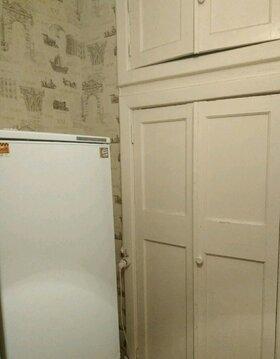 2 комнатная квартира 50 кв.м. в городе Жуковский, ул.Чкалова д.35 - Фото 1