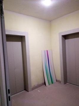 2 комнатная квартира 61 кв.м, Объездная дорога д.1, в собственности - Фото 4