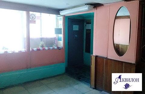 Продам комнату в районе Автовокзала - Фото 5