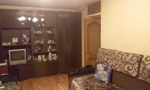 Продам 2-комнатную квартиру в Троицке - Фото 4