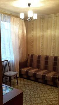Комната, Москва.ул.Фомечёвой.дом 16 корп.1 - Фото 1