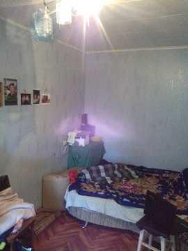 Продам 2-х комнатную квартиру в Свердловском р-не г. Иркутска на бульв - Фото 5