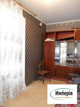 Продаём 3-х комнатную квартиру по улице Бахметьевская//Вольская - Фото 5
