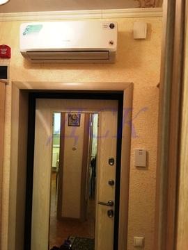 Сдам квартиру с евро ремонтом, на длительный срок в ЖК Николин Парк - Фото 4