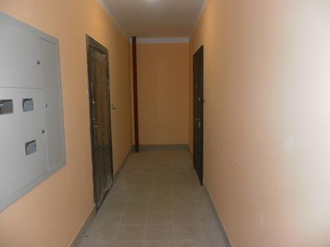Продается однокомнатная квартира в г.Александров по ул. Жулева д.2к2 - Фото 2