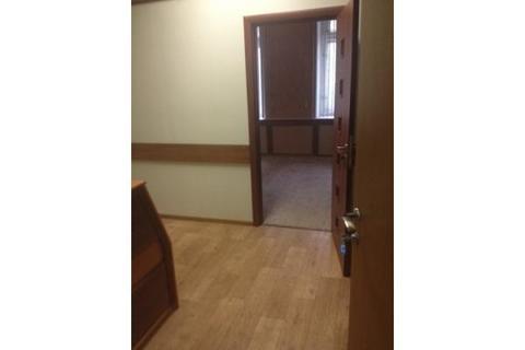 Сдается Офисное помещение 24м2 Лубянка - Фото 3