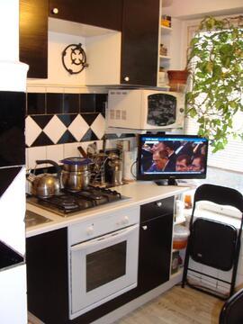 Квартира в Московском - Фото 3