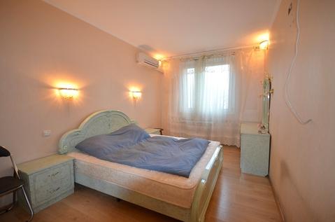 Аренда 2-х комнатной квартиры - Фото 4
