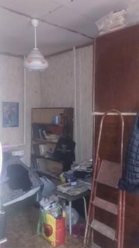 Продаю дом на Щербинке - Фото 4
