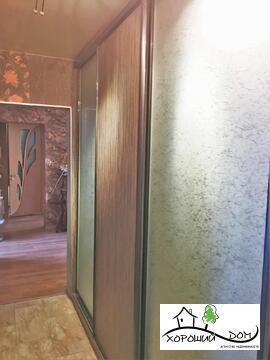 Продается 3-к квартира в Зеленограде к.1432 с отличным ремонтом - Фото 2