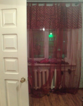 Продам квартиру на Шубиных - Фото 1