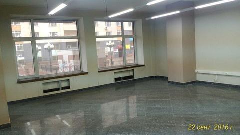 Офис в центре 234 кв.м. - Фото 2