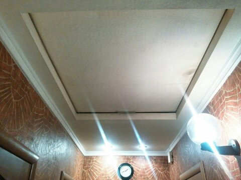 Продажа квартиры, м. Чернышевская, Ул. Таврическая - Фото 4