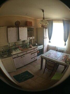 Сдаётся 2-к квартира в привокзальном районе - Фото 1