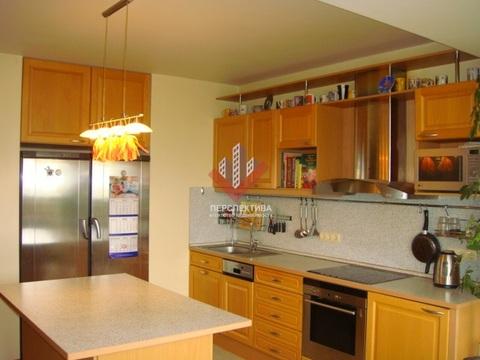 Квартира по адресу ул. Батырская 14 - Фото 3