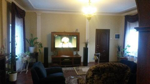 Продается Дом в пос. Сынково - Фото 2