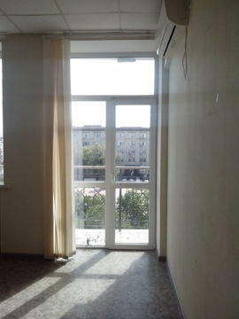 Офисы в аренду на ул. Рабоче-Крестьянская, 22 - Фото 2