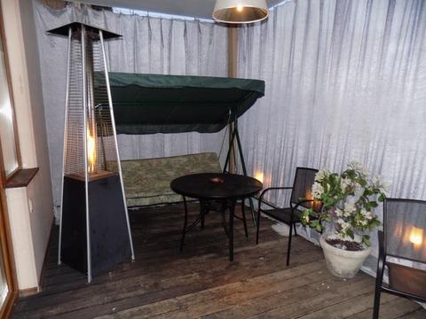 Шикарный коттедж 315 кв.м. в черте г. Видное 4 км. от Москвы - Фото 3