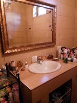 Продается просторный дом 450 кв.м всего 10 км от МКАД по Минскому шосс - Фото 3