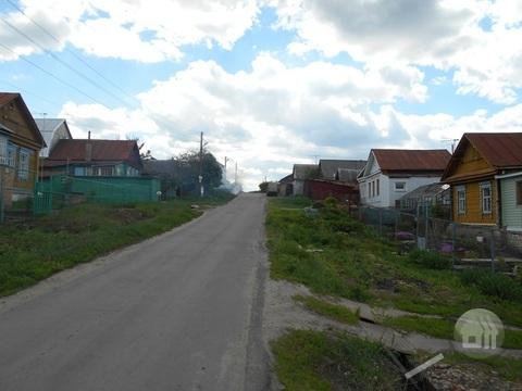 Продается часть дома с земельным участком, ул. Правды - Фото 2