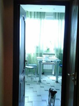 2 комнатная квартира у м Бабушкинская Свободная продажа - Фото 4