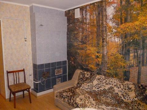 Приглашаю на отдых в Кисловодск трех гостей, посуточно сдаю квартиру - Фото 5