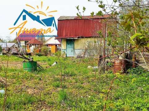Продается Дача в садовом товариществе в деревне Дроздово - Фото 2