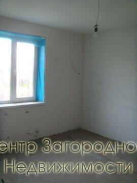 Дом, Симферопольское ш, 15 км от МКАД, Заболотье. Симферопольское . - Фото 4