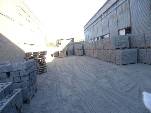 Продажа производственного помещения, Новочеркасск, Ул. Донская - Фото 3