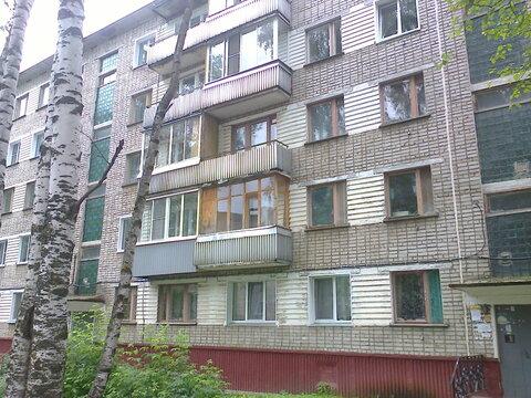 Продажа 1 комн. кв. у/п - Фото 1