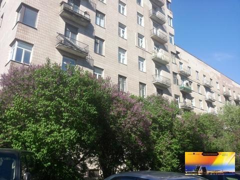 Редкое предложение! Квартира на Ушаковской наб. д.9 по Доступной цене - Фото 4