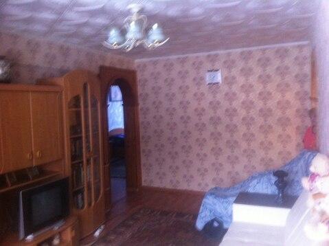 Продам 3 комнатную квартиру - Фото 1