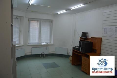 Продается Нежилое помещение. , Жуковский город, улица Гризодубовой 6 - Фото 5
