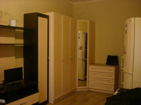 Отличная комната недалеко от центра - Фото 1
