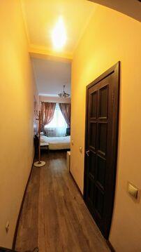 Чистая, уютная квартира посуточно в г. Серпухов - Фото 4