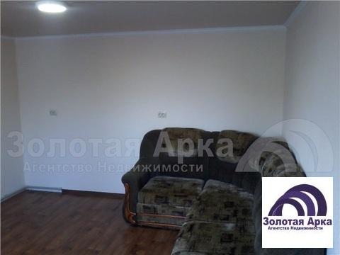Аренда дома, Динской район, Краснодарская улица - Фото 5