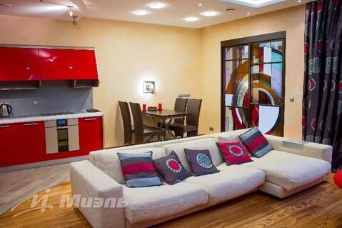 Продажа квартиры, м. Алтуфьево, Ул. Угличская - Фото 2